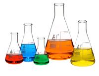 Labware Flasks, Item Number 2039949