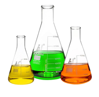 Labware Flasks, Item Number 2039954