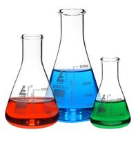 Labware Flasks, Item Number 2039967