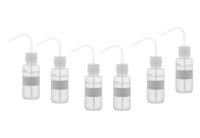 Bottles, Jars, Vials, Item Number 2039972