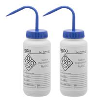 Bottles, Jars, Vials, Item Number 2039984
