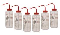 Bottles, Jars, Vials, Item Number 2039987
