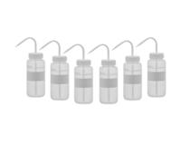 Bottles, Jars, Vials, Item Number 2040022