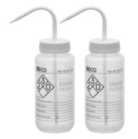 Bottles, Jars, Vials, Item Number 2040030