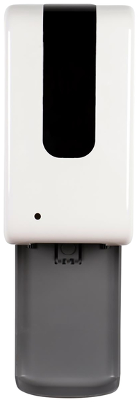 Image for DIGCare Touchless, Wall Mounted Hand Sanitizer Dispenser from School Specialty