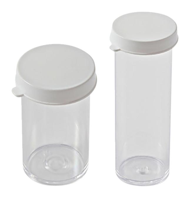 Bottles, Jars, Vials, Item Number 2040204
