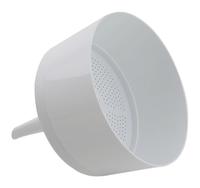 Labware Funnels, Item Number 2040205