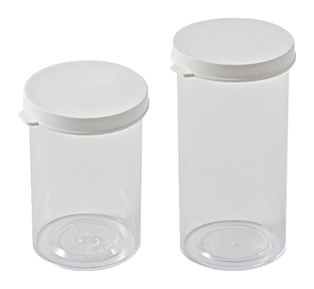 Bottles, Jars, Vials, Item Number 2040208
