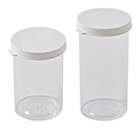Bottles, Jars, Vials, Item Number 2040208