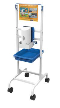 Carts, Item Number 2040264