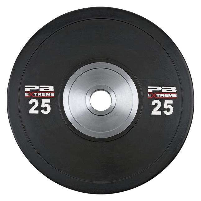 Weight Training Equipment, Item Number 2040302