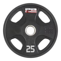 Weight Training Equipment, Item Number 2040305