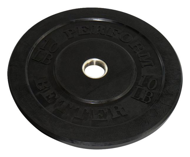 Weight Training Equipment, Item Number 2040307