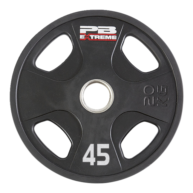 Weight Training Equipment, Item Number 2040308