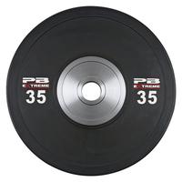 Weight Training Equipment, Item Number 2040311
