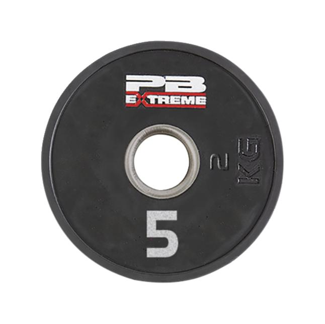Weight Training Equipment, Item Number 2040314