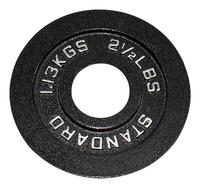 Weight Training Equipment, Item Number 2040316