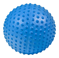 Balls For Visually Impaired, Item Number 2040338