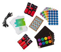 Image for Sphero Specdrums Education 12-Pack from SSIB2BStore