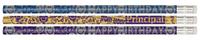 Award Pencils and Award Pens, Item Number 2040496