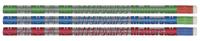 Award Pencils and Award Pens, Item Number 2040499