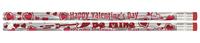 Award Pencils and Award Pens, Item Number 2040511