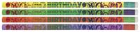 Award Pencils and Award Pens, Item Number 2040513
