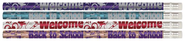 Wood Pencils, Item Number 2040520