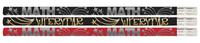 Award Pencils and Award Pens, Item Number 2040521