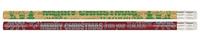 Award Pencils and Award Pens, Item Number 2040526