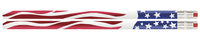 Award Pencils and Award Pens, Item Number 2040535