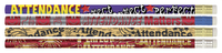 Award Pencils and Award Pens, Item Number 2040536