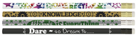 Award Pencils and Award Pens, Item Number 2040537