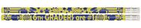 Award Pencils and Award Pens, Item Number 2040547