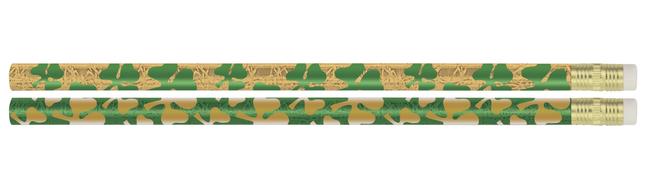 Award Pencils and Award Pens, Item Number 2040548