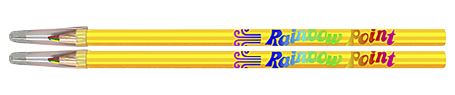 Award Pencils and Award Pens, Item Number 2040552