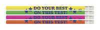 Award Pencils and Award Pens, Item Number 2040554