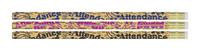Wood Pencils, Item Number 2040561