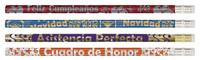 Award Pencils and Award Pens, Item Number 2040568