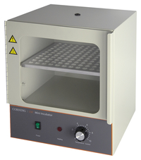 Lab Ovens, Refrigeration, Item Number 2040577
