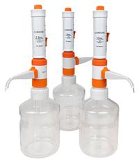 Bottles, Jars, Vials, Item Number 2040589