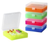 Storage, Totes, Item Number 2040608