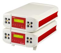 Science Apparatus Supplies, Item Number 2040609