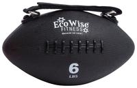 Weight Training Equipment, Item Number 2040683