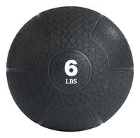 Weight Training Equipment, Item Number 2040684