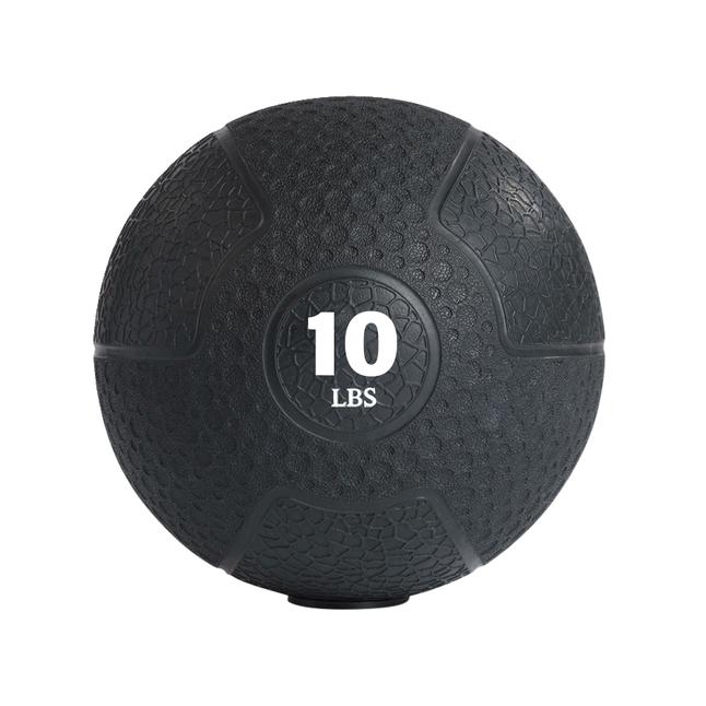 Weight Training Equipment, Item Number 2040690