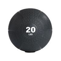 Weight Training Equipment, Item Number 2040691