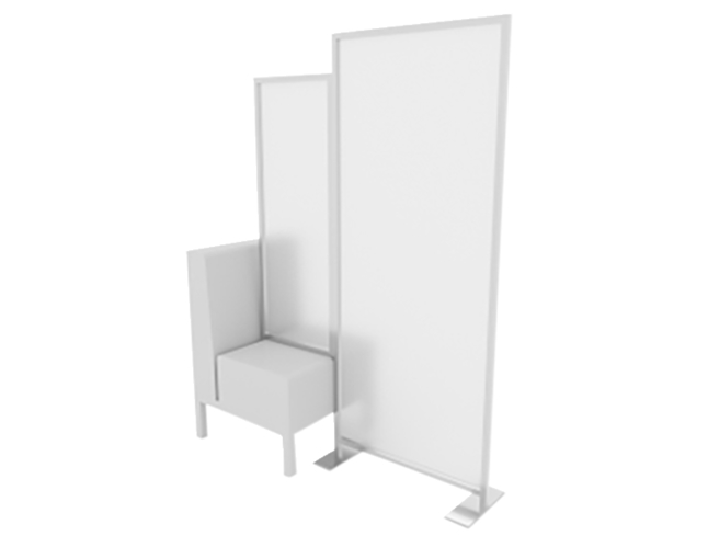 Partitions, Item Number 2040742