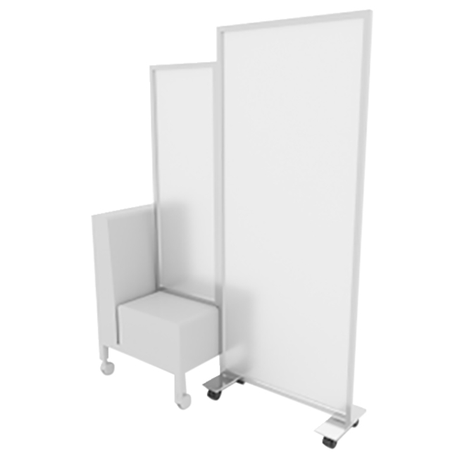 Partitions, Item Number 2040744