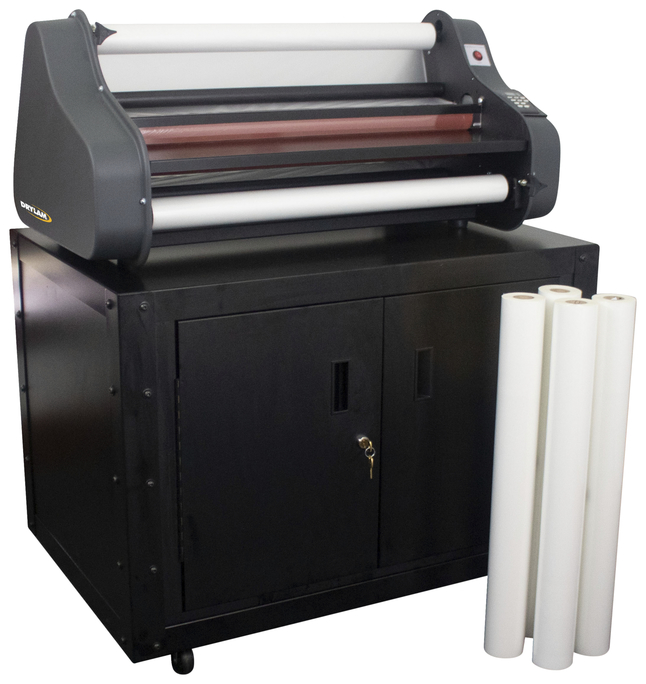 Laminators, Item Number 2040840